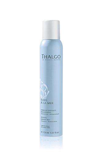 Thalgo A15053 BB & CC Cremes 150 ml,