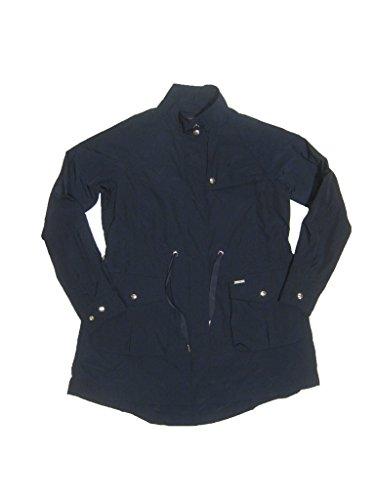 WOOLRICH Jacket W's Field Eskimo Size EU.XSmall