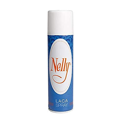NELLY laca classic de bolso spray 125 ml
