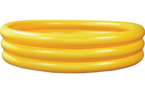 Royalbeach–Jumbo Pool Uni Ø 17510006