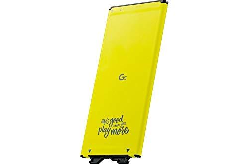 2018 Original LG BL-42D1F AKKU BATTERY Für LG G5 H850 G5 Dual H860N NEU