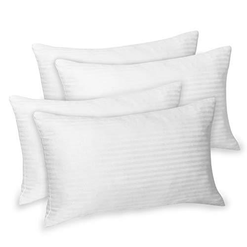 4 pillows for sleeping   Arkansas