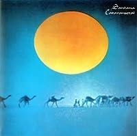 Caravanserai by Santana (2012-01-24)