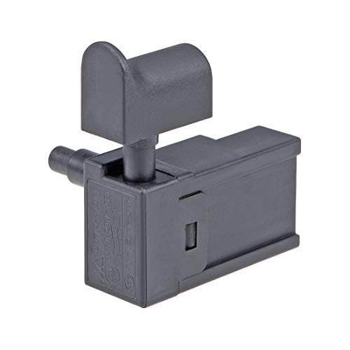 Trigger Switch FA2-4/2W4 - Martello per trapano elettrico 250V-4A Tool Power Speed