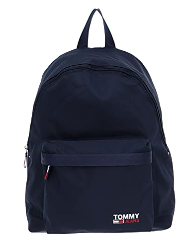 Tommy Hilfiger TJW Campus Dome Backpack Twilight Navy