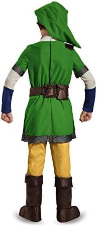 Kahlan amnell costume _image0