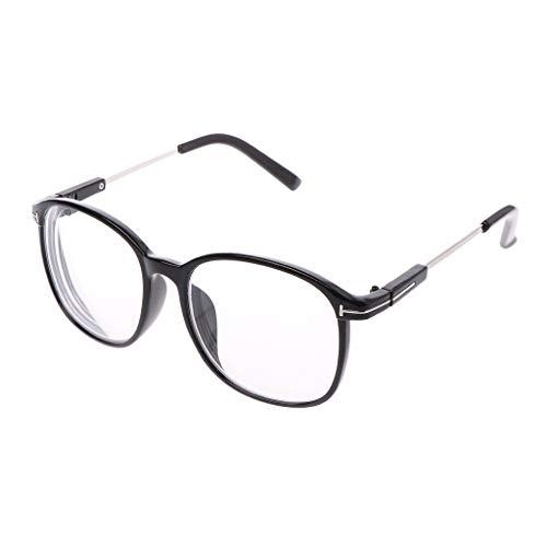 Ultraleichte, Fertiggestellte Myopiebrille Männer Frauen Brille Kurzsichtige Brillen -1,0-1,5-2,0-2,5-3,0-3,5-4,0-5,0-5,5-6,0