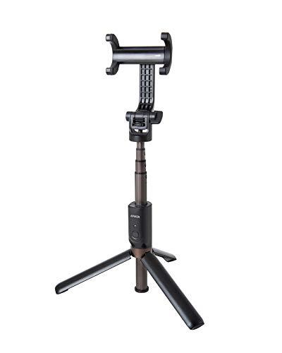 Anker Selfie-Stick mit Stativ