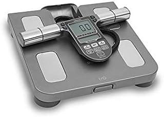 OMRON Balanza de control corporal. HBF-514C