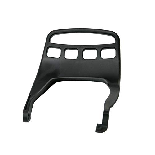 AILEETE Hand Guard Chain Brake Handle Lever for Stihl MS231 MS231C MS251 MS251C Chainsaws, Replaces 1143-792-9103