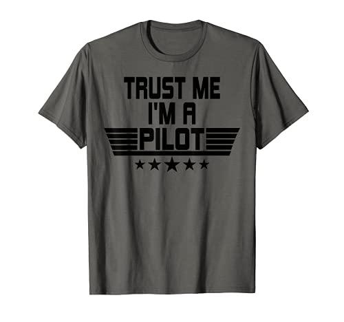 RC Drohnen Shirt Drohne, Quadrocopter...