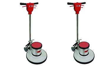 Buy Cheap Viper Cleaning Equipment VN2015 Venom Series Low Speed Buffer, 20 Deck Size, 175 RPM, 50'...