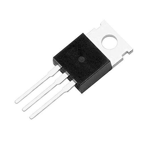 10pcs lot NDP6020P Same day shipping NDP6020 MOSFET TO-220 24A 20V Award P-CH