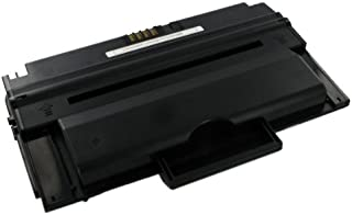 310-7945 Compatible Toner Cartridge for Dell Multifunction Laser Printer 1815dn, 5000 Page Yield
