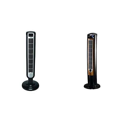 which is the best lasko 4930 35 remote control oscillating high velocity fan gray in the world