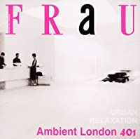 Ambient London 401