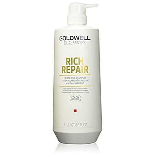 Goldwell Dualsenses -   Rich Repair