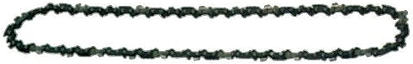 "Makita 958291646 Saw Chain 12"" Uc3010A, Multi-Colour"