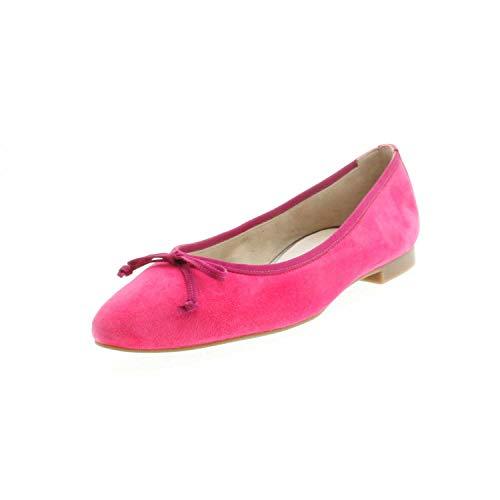 Paul Green -99, pink(pink), Gr. 6