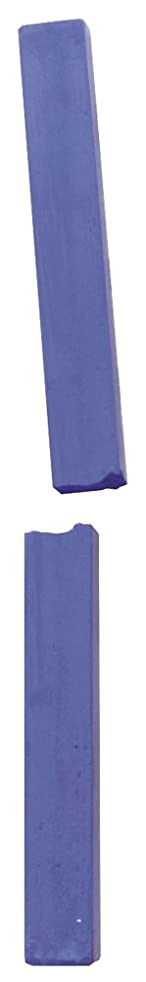 sanford Pastel Stick 265P Ultramarine (26995)