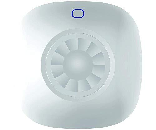 Home Defender - Idata af-hdp700 - sensore di movimento a raggi infrarossi passivi da soffitto
