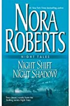 Cordina's Royal Family, Table for Two, Dangerous, O'Hurley's Return, Night Tales (5 Trade Series Books By Nora Roberts)