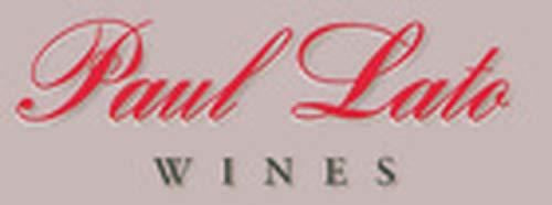 Pinot Noir Duende Goldcoast Vineyard - 2012 - Paul Lato