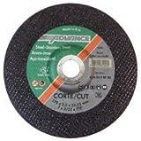 Pferd - Aso-Disco 178X1,8 Corte Abrasivo Acero