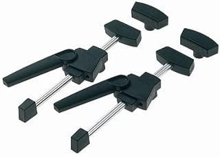 Festool 488030 Clamping ElemenTS 2-Pack