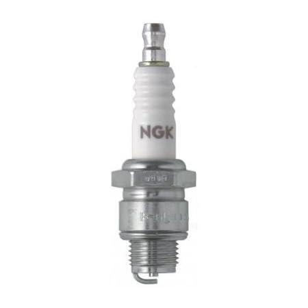 Small Engine Spark Plug