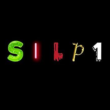 silp1