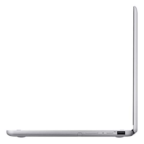 Compare Samsung XE vs other laptops