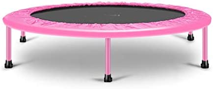 Mini Trampoline Workout Bounce Bed Home Adult Kids Virginia Beach Mall Indoo Very popular Fitness