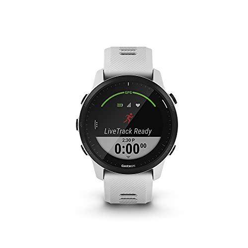 Garmin Forerunner 945 LTE, Premium GPS...