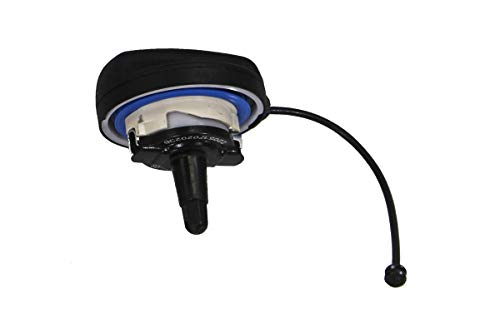 Rein CPF0031 Fuel Cap