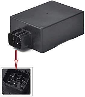 Best cdi box for sale Reviews
