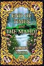 The End Times and Mahdi