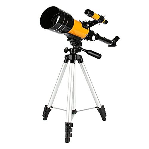 Telescopio Monocular  marca TAFRRYYG