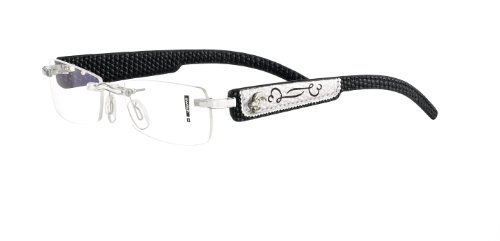 Switch it! Combi 967 Brille Montur Wechselbrille