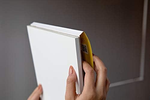 1 3 mm paperboard _image4