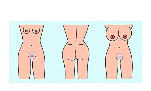 Adultos Personalizados Toalla de baño Sexy Toalla de baño con Estampado de pene Fresco Toalla de baño de Microfibra Súper Absorbente Regalos Divertidos Toalla Hombre - Mujer, 75x155cm