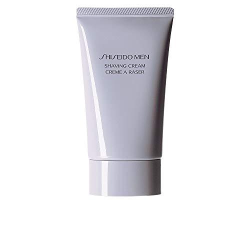 Shiseido Men Shaving Cream - 100 ml