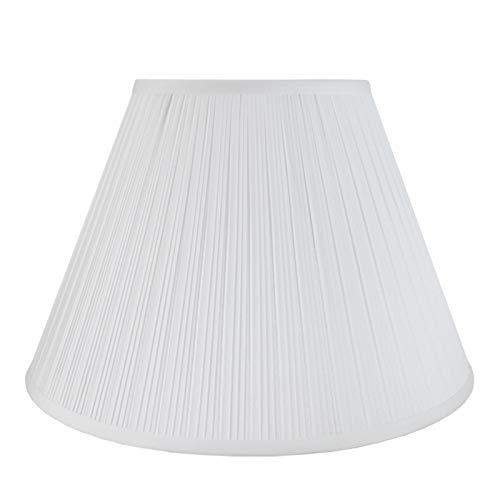 MYMAO Lámpara de Mesa lámpara de Noche lámpara de pie DIY lampana,B,50CM