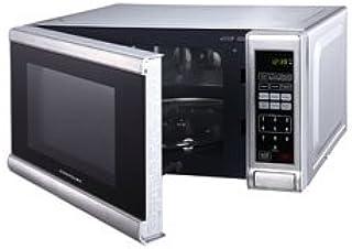 Rv Stovesovens Microwaves Parts Ppl Motor Homes >> Amazon Com Rv Microwave Furnishings Interior Accessories Rv