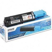 toner epson aculaser cx11nf on line