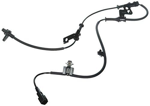 Kia 95671-B2050 ABS Wheel Speed Sensor