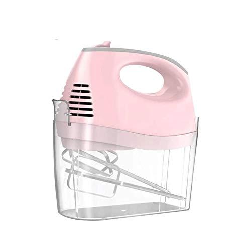 UNU_YAN Modern Simplicity Masugh Mezclador Huevo Batidor Alimento Blender Cocina Procesador de Alimentos Eléctricos Mano Hombre Crema Leche Favorista Batido Agitador