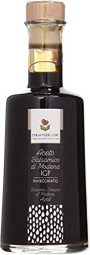 Vinagre balsámico de Módena IGP envejecido - Aceto Balsamico di Modena IGP Invecchiato