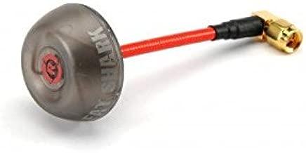 ImmersionRC SpiroNET v2 5.8GHz RHCP Headset Antenna (1 Antenna)