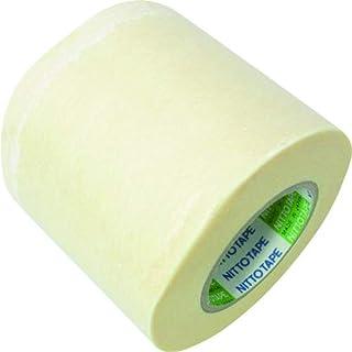 日東 マスキングテープ No.720 50mm×18m 1本2巻入り NO72050 [養生テープ]